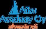 Aiko Academy Oy